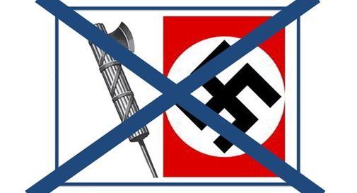 Petizione per una legge contro la propaganda inneggiante al fascismo e al nazismo