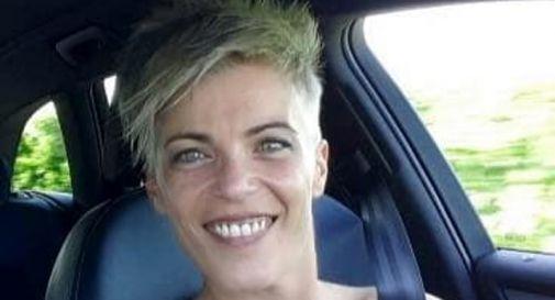 Simona Criscuolo