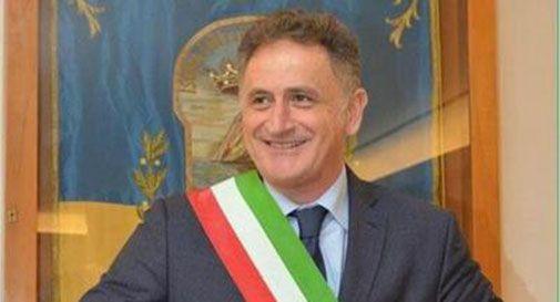 Tangenti, manette al sindaco Pd di Ischia