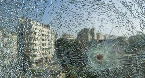 Duecento morti in sobborgo di Hama