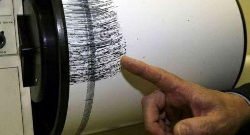 Gas e terremoti: «Servono accertamenti»