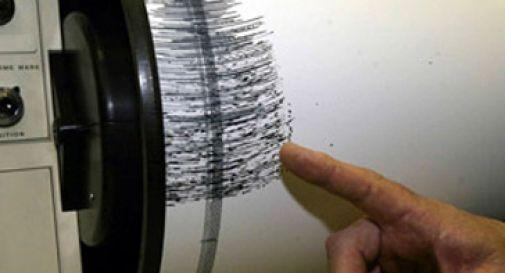 Terremoto nel Ravennate, scossa avvertita anche in Veneto
