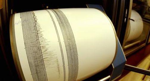 Indonesia, forte scossa di terremoto al largo di Sumatra