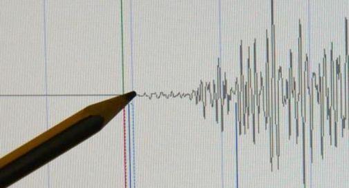 Terremoti, scoperta l'impronta digitale