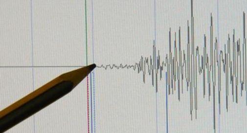Terremoto di magnitudo 4 a Strasburgo, test geotermici dietro la scossa