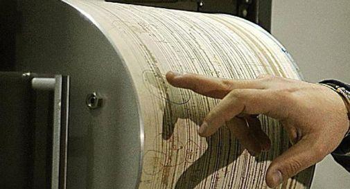 Hawaii, terremoto di magnitudo 6.2: no rischio tsunami