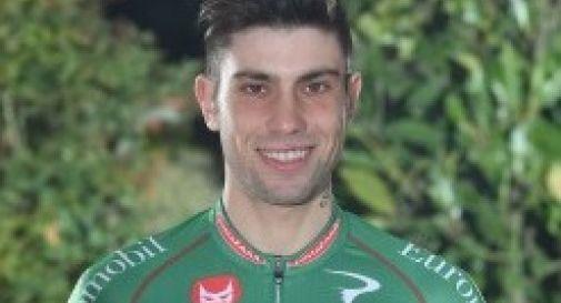 Ciclista investito a Vittorio Veneto