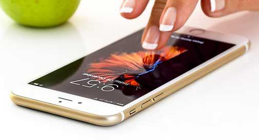 I 10 ingredienti chiave per un'app mobile di successo