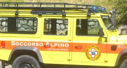 Trovato morto in un canale 32enne di Crocetta del Montello