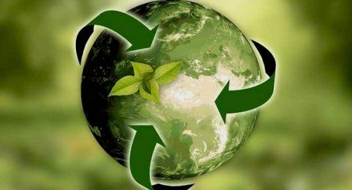 sostenibilità ambientale imprese