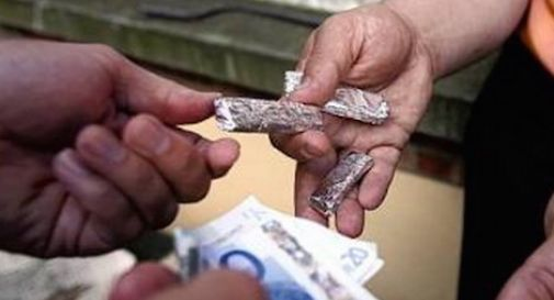 Eroina, cocaina e hashish nel pordenonese: arrestato gruppo criminale