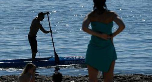 La Spagna apre ai turisti stranieri da luglio