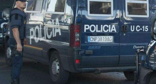 Italiano ucciso alle Canarie, corpo bruciato dopo omicidio
