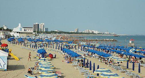 Si andrà al mare quest'estate? A Lignano c'è chi ha già deciso che la stagione non partirà