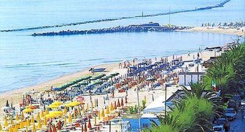Spiagge, Lignano e Grado al top