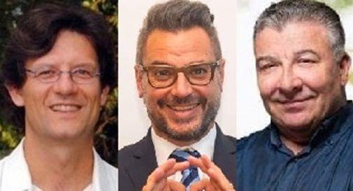 Campagna elettorale agli sgoccioli a Spresiano, 3 gli sfidanti per amministrare il Comune