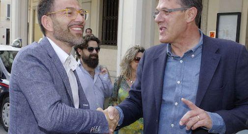 Ballottaggio Beltramello-Marcon, si chiude la campagna elettorale