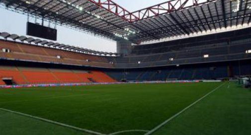 Serie A, 8 club contrari a ripresa
