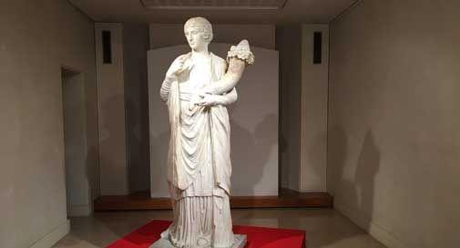 La Pax Romana, Uliana: «Non ha avuto successo»