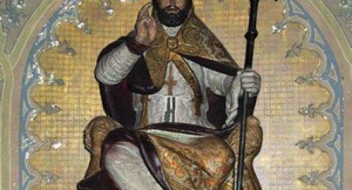 16 gennaio Vittorio Veneto celebra san Tiziano