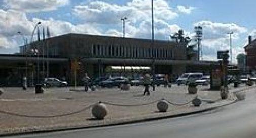 Nuovo volto per la stazione dei treni di Treviso: raggiunta l'intesa tra il Comune e RFI