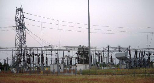 Nuova stazione elettrica a Volpago, Terna e Comune si confrontano