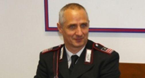 Mariano Stefani