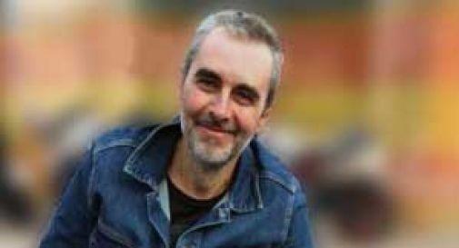 La malattia ha spento il sorriso di Stefano a soli 47 anni, era padre di famiglia