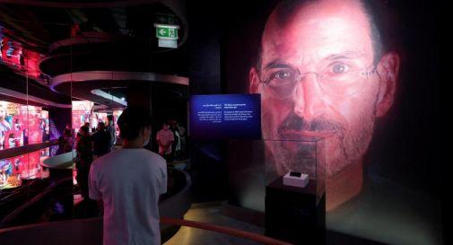 10 anni senza Steve Jobs, genio e mente di Apple