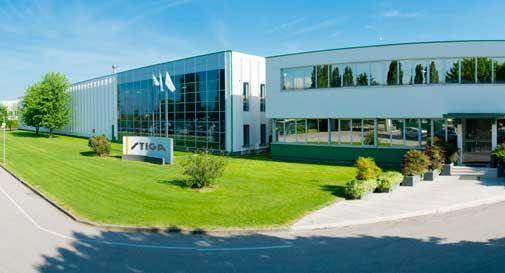 Stiga, ok ad accordo aziendale: investimenti per 7 milioni a Castelfranco