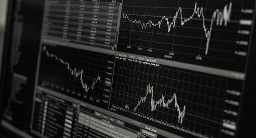 Broker per il trading online: cresce il successo di Interactive Brokers