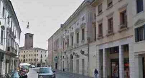 Al Comunale il via alla stagione lirica, chiuso Corso del Popolo