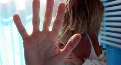 Ritorna la panchina per le donne vittime di violenza