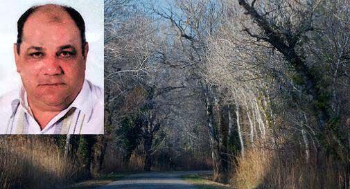 Crisi, artigiano muore suicida