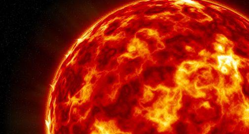 Un'età d'oro dell'esplorazione solare
