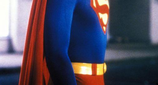 Arriva il nuovo Superman nero. Si cercano attore e regista di colore
