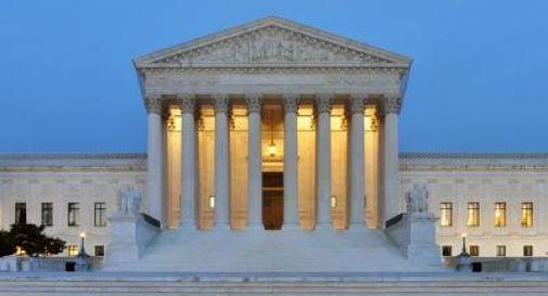 Pena di morte, Corte Suprema Usa esaminerà i casi di 3 condannati