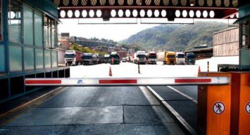 Svizzera alle urne, si vota su accordo Ue per libera circolazione
