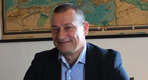 Szumski rifiuta di vedere il ministro Minniti: