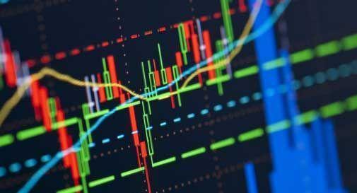 Criptovalute e investimenti: cresce l'attenzione dei trader per Ripple
