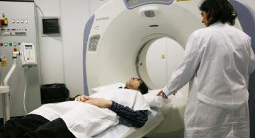 Troppo grasso per entrare nel macchinario della Tac, muore a 40 anni