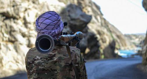 Afghanistan, Stati Uniti e Gb a connazionali: