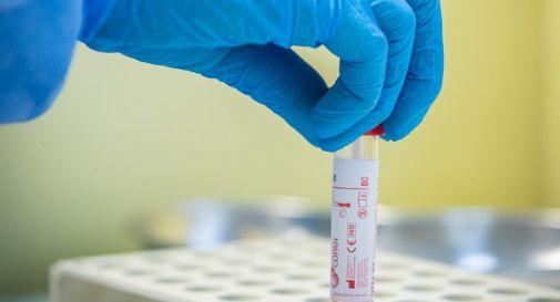 Coronavirus, in Veneto oltre 2500 persone costrette a stare a casa: crescono gli isolamenti