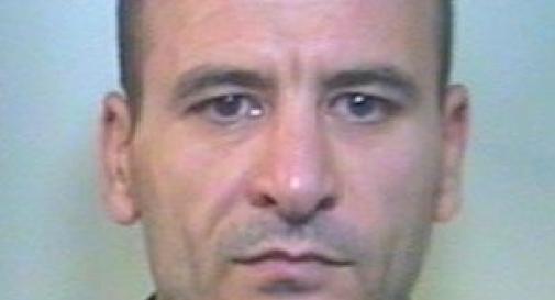 Dopo 13 anni di carcere espulso dall'Italia: ci ritorna e viene arrestato