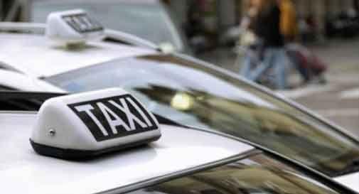 Taxista picchiato a Venezia, denunciato 33enne da Carabinieri