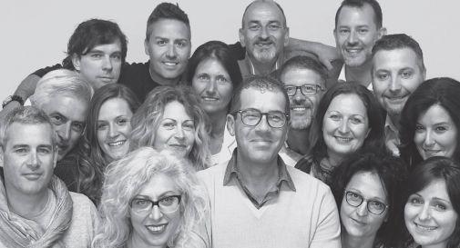 Casale: Giuliato presenta la nuova giunta