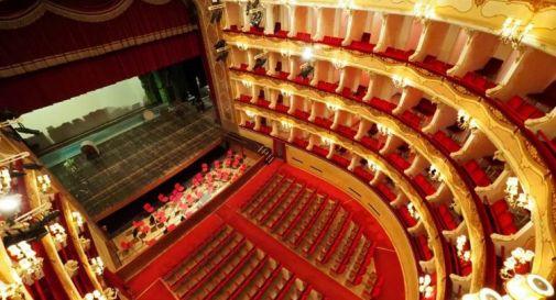 Il Teatro comunale di Treviso fa il suo ingresso nello Stabile del Veneto
