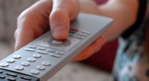 Digitale terrestre, tv da cambiare entro 2022