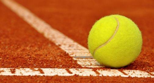Tennis, a Riese le finali Master della Uisp