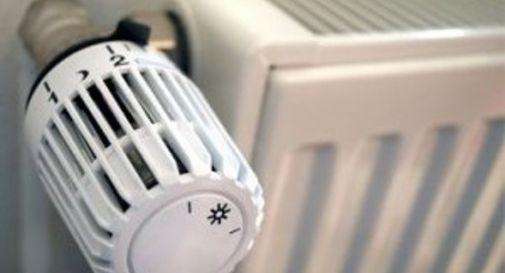 Controlli degli impianti termici: diffide per chi non è in regola